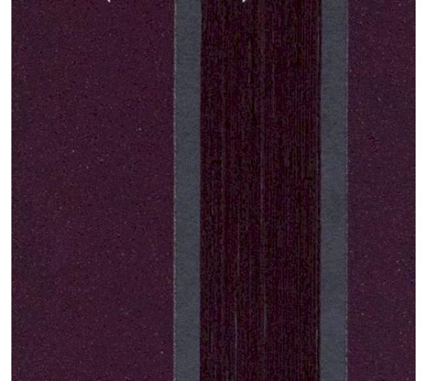 обои Rasch Textil Aureus 070384