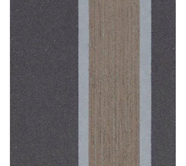 обои Rasch Textil Aureus 070391