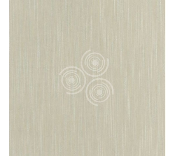 обои Rasch Textil Casa Luxury Edition  092447
