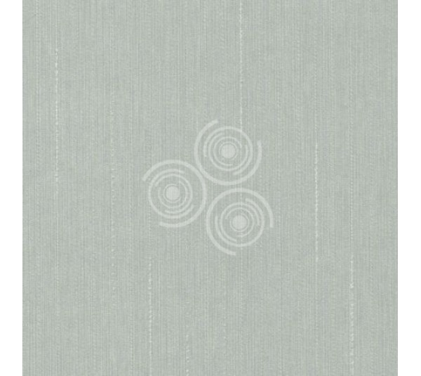 обои Rasch Textil Casa Luxury Edition  095288