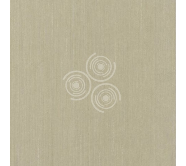 обои Rasch Textil Casa Luxury Edition 095332