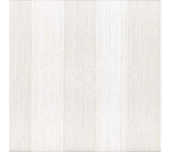 обои Rasch Textil Casa Luxury Edition  098715