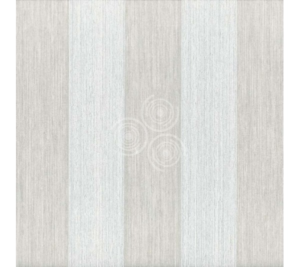 обои Rasch Textil Casa Luxury Edition 098722