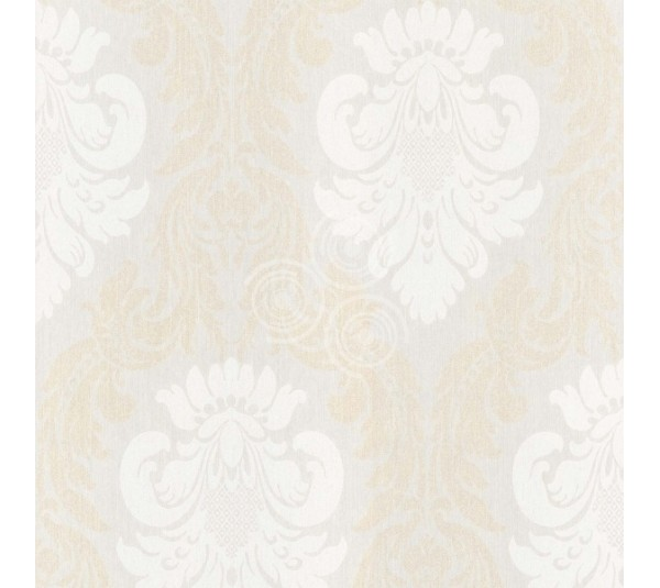 обои Rasch Textil Casa Luxury Edition 098883