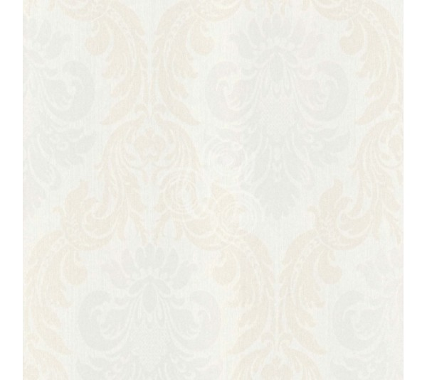 обои Rasch Textil Casa Luxury Edition 098890