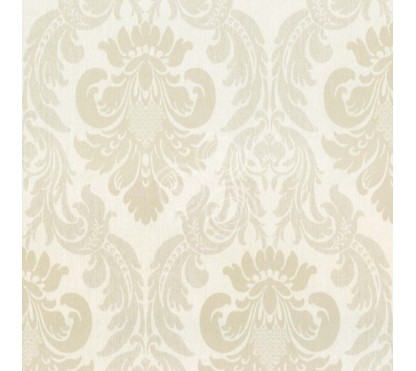 обои Rasch Textil Casa Luxury Edition 098906