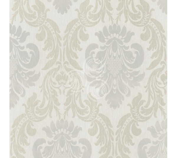 обои Rasch Textil Casa Luxury Edition 098913