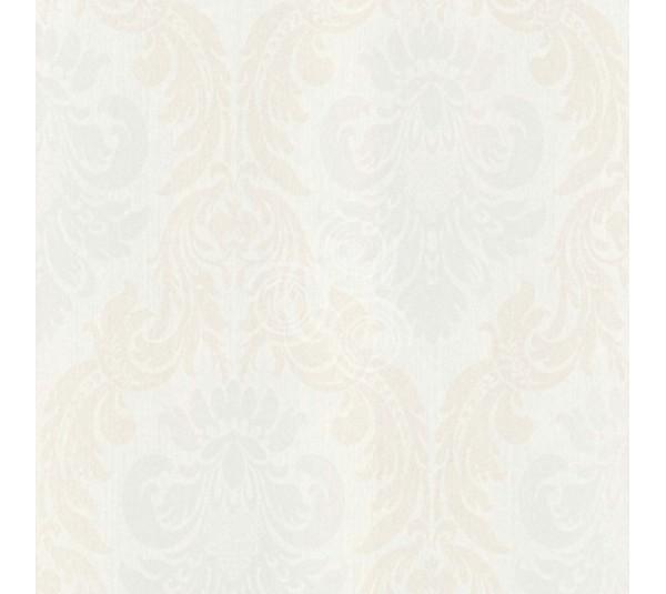 обои Rasch Textil Casa Luxury Edition 098890