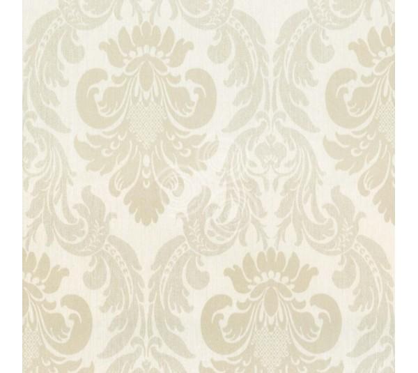 обои Rasch Textil Casa Luxury Edition 098906