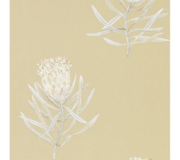 обои Sanderson Art of the garden 216331