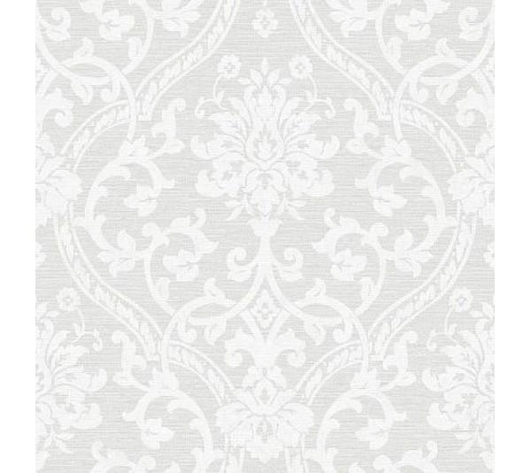 обои Chelsea Decor Wallpapers Tempus FD25006
