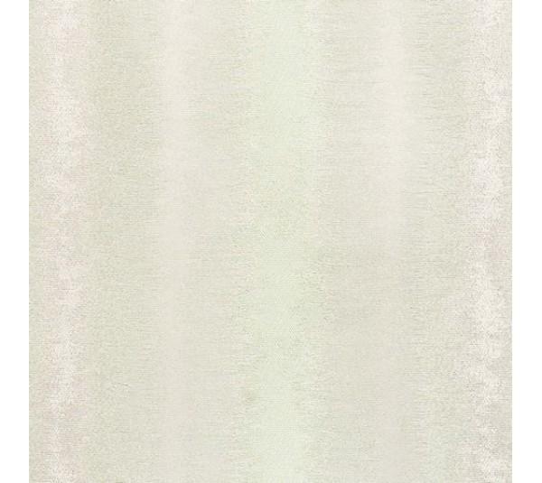 обои Sangiorgio Tiffany 8974-7503