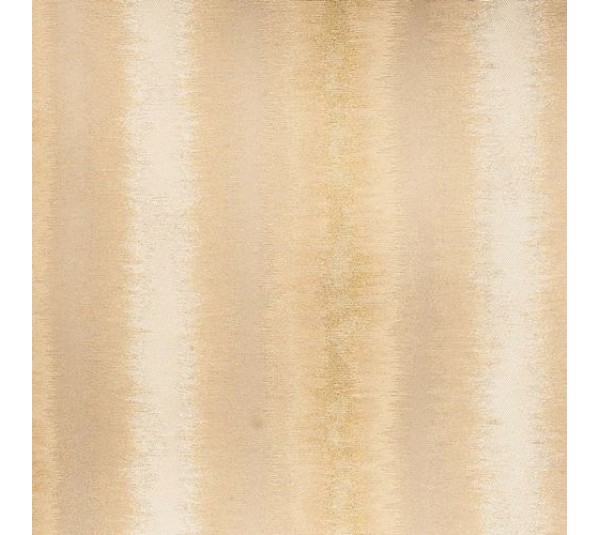 обои Sangiorgio Tiffany 8974-7601