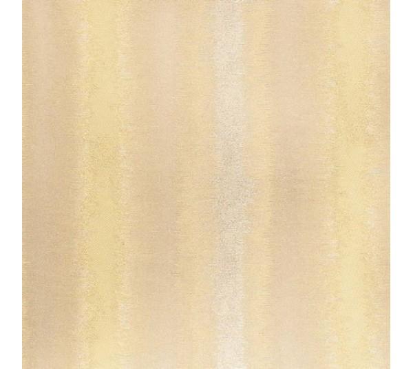обои Sangiorgio Tiffany 8974-7603
