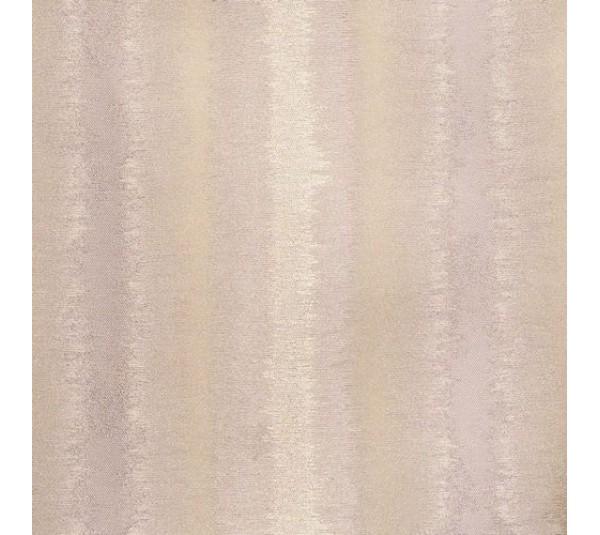 обои Sangiorgio Tiffany 8974-7604