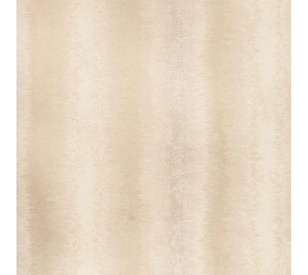 обои Sangiorgio Tiffany 8974-7608
