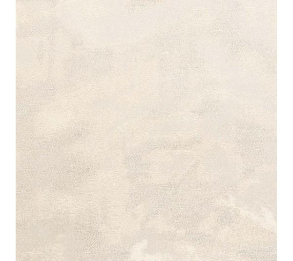 обои Sangiorgio Tiffany 9062-7501