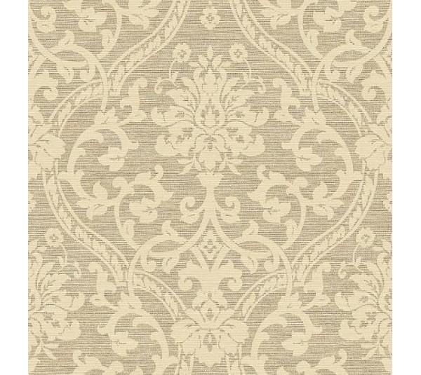 обои Chelsea Decor Wallpapers Tempus FD25010
