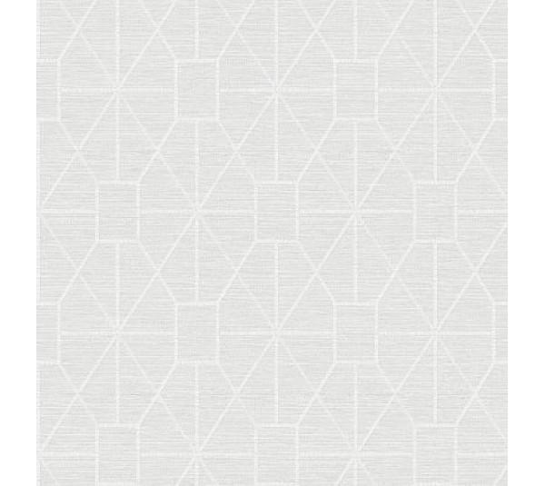 обои Chelsea Decor Wallpapers Tempus FD25012