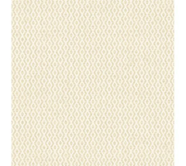 обои Chelsea Decor Wallpapers Tempus FD25017