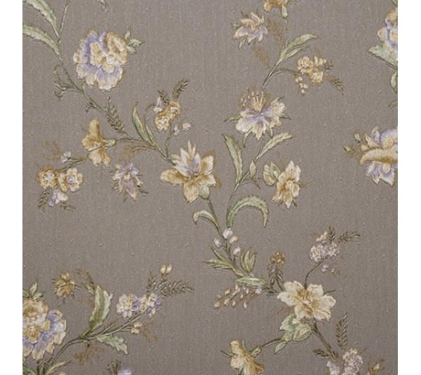 обои Zambaiti Satin Flowers 41-серия 4105