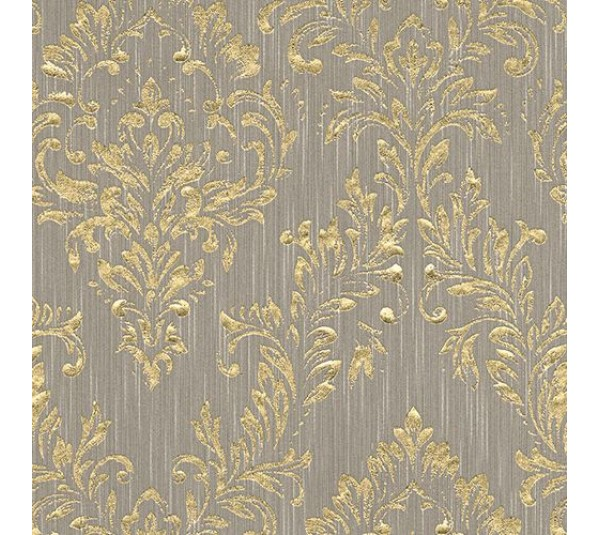 обои Architects Paper Metallic Silk 30659-3
