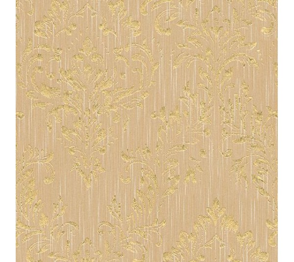 обои Architects Paper Metallic Silk 30659-4