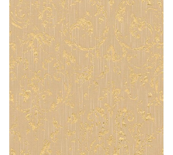 обои Architects Paper Metallic Silk 30660-3