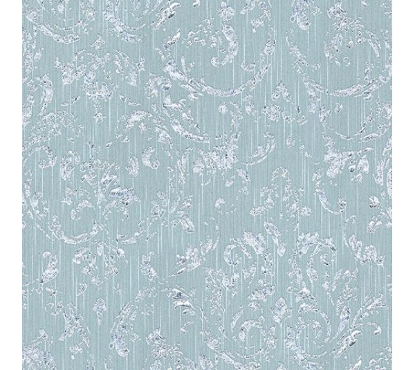 обои Architects Paper Metallic Silk 30660-5