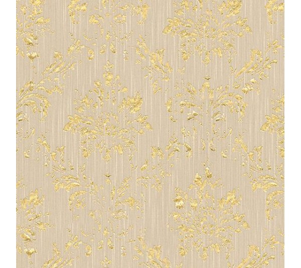 обои Architects Paper Metallic Silk 30662-4