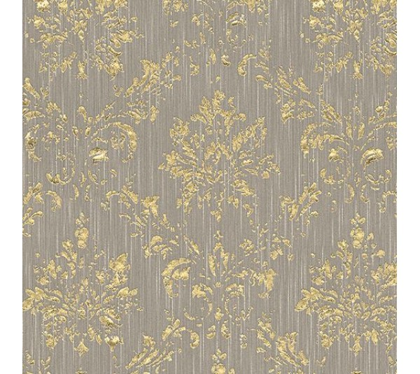 обои Architects Paper Metallic Silk 30662-5