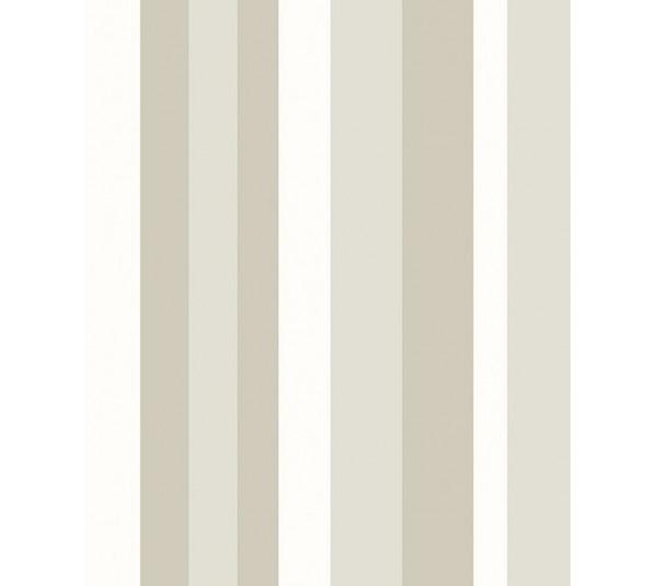 обои Khroma C-Ray GRE306