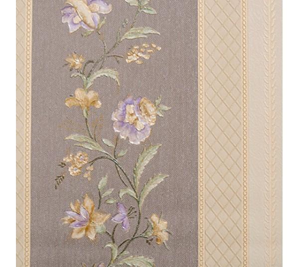 обои Zambaiti Satin Flowers 41-серия 4106