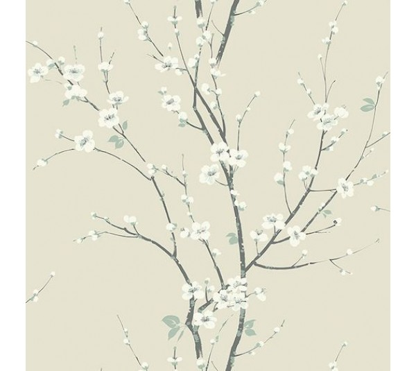 обои KT-Exclusive Chinoiserie CH70003