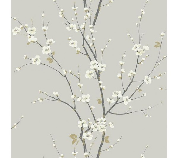 обои KT-Exclusive Chinoiserie CH70007