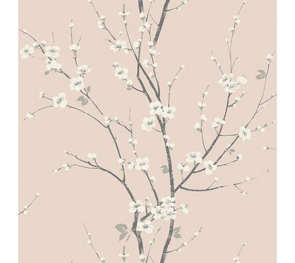 обои KT-Exclusive Chinoiserie CH70011