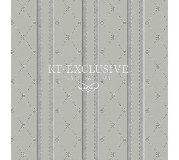 обои KT-Exclusive Verona V15012