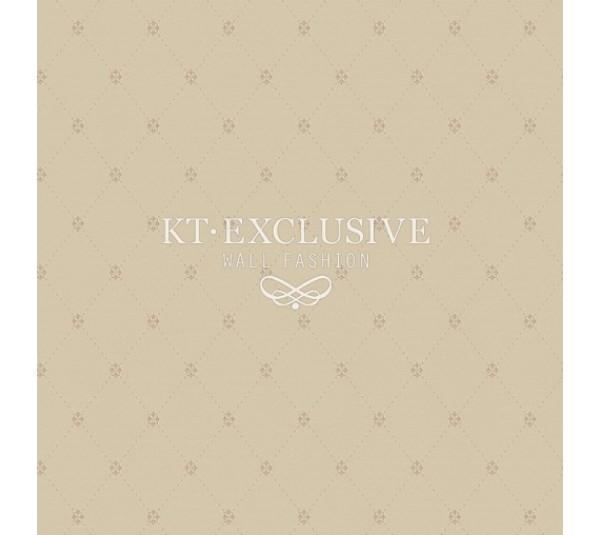 обои KT-Exclusive Verona V15014