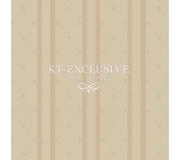 обои KT-Exclusive Verona V15016