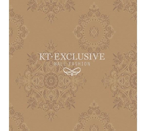 обои KT-Exclusive Verona V15021