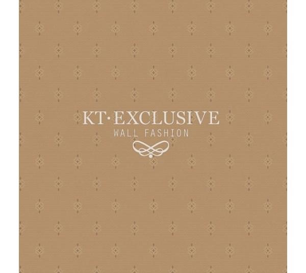 обои KT-Exclusive Verona V15023