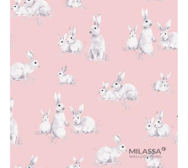 обои Milassa Twins 1 007