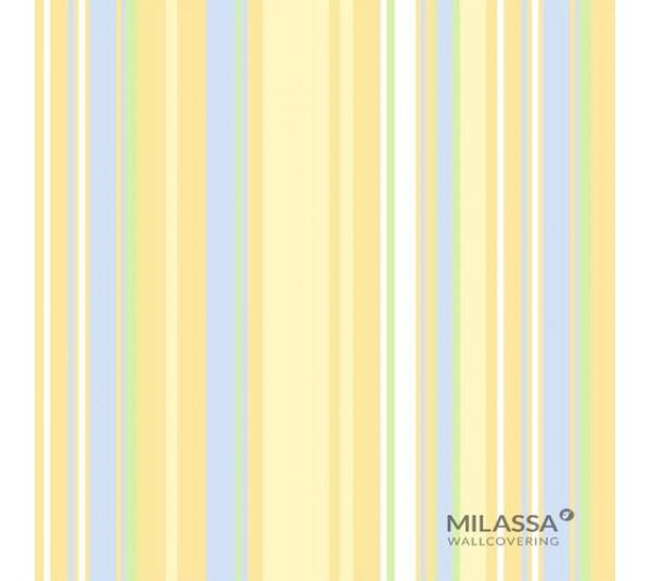 обои Milassa Twins 14 002/1