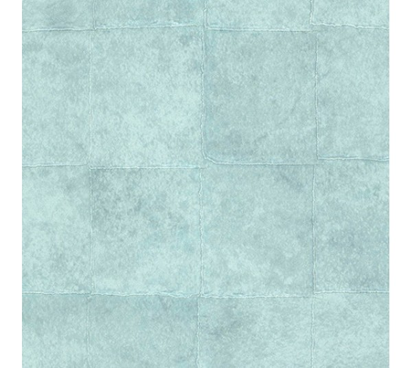 обои Atlas Wallcovering Insider 5080-6