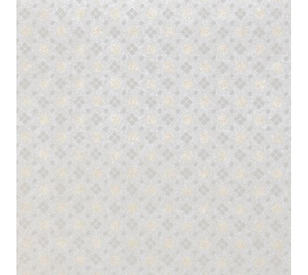 обои Atlas Wallcovering Intuition 530-2