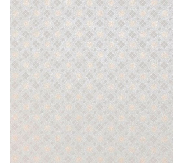 обои Atlas Wallcovering Intuition 530-3