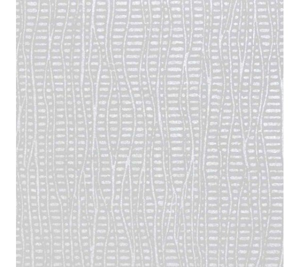 обои Atlas Wallcovering Intuition 541-1