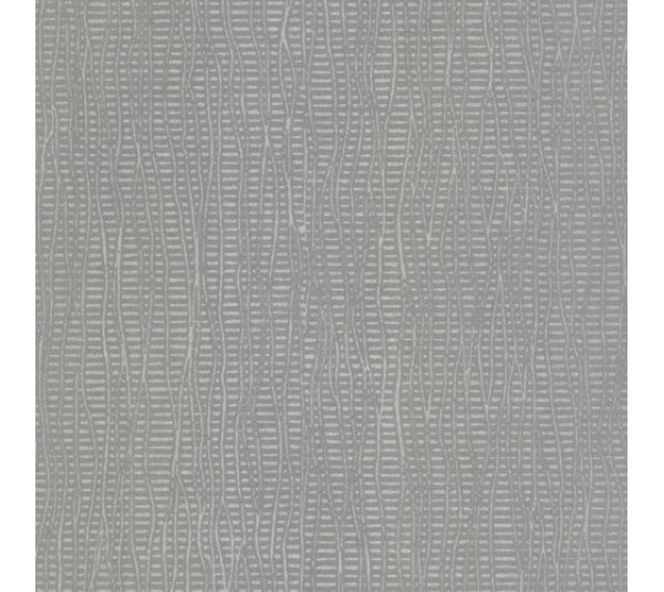 обои Atlas Wallcovering Intuition 541-2