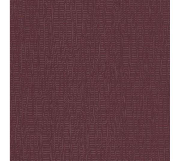 обои Atlas Wallcovering Intuition 541-3