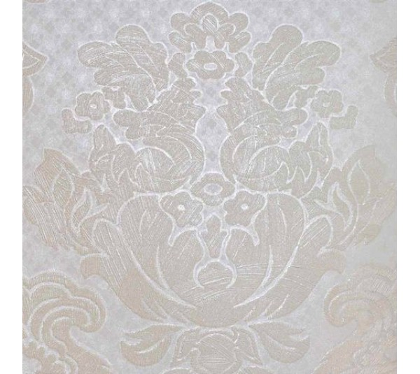 обои Atlas Wallcovering Intuition 531-1